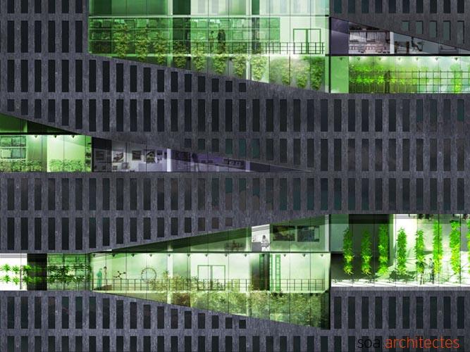 http://www.ateliersoa.fr/verticalfarm_fr/pages/images/facade_vegetalisee_soa.jpg
